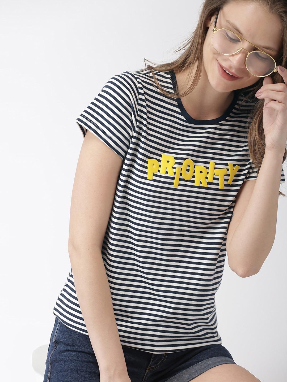 812f0ad1ecf T-Shirts - Buy TShirt For Men