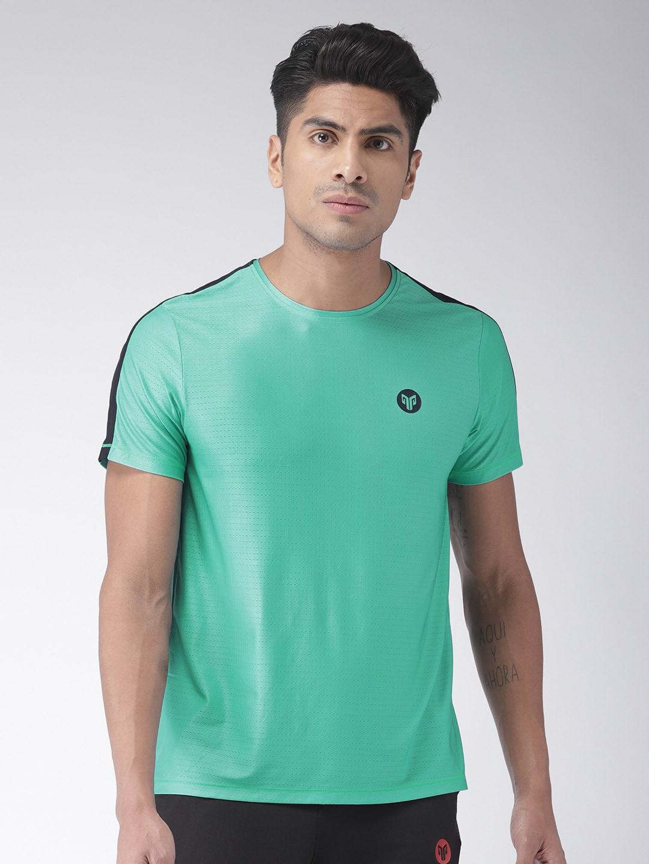 9f8e3619b Men Green - Buy Men Green online in India