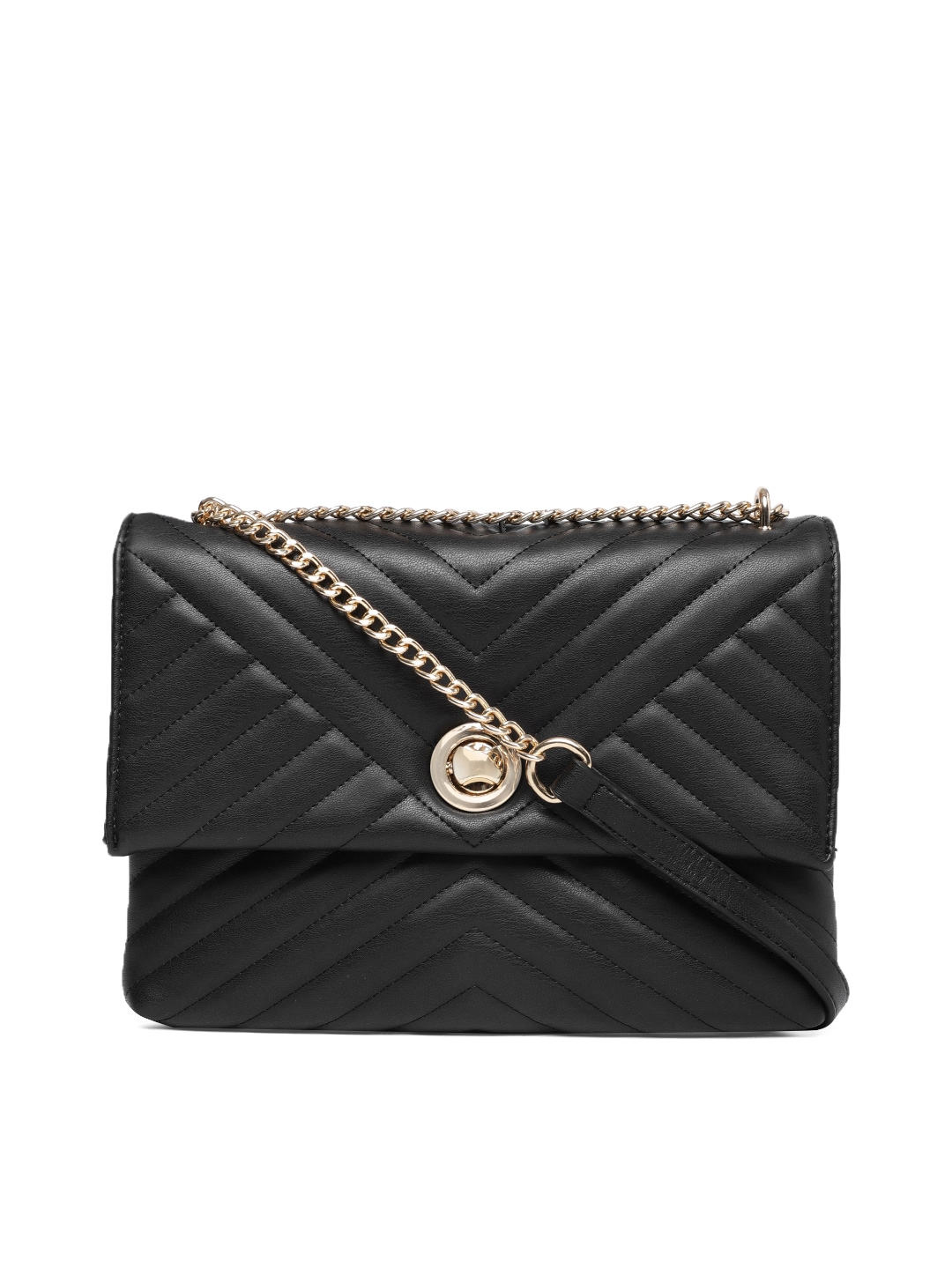 387f04966afa Forever 21 Bags - Buy Forever 21 Bags online in India