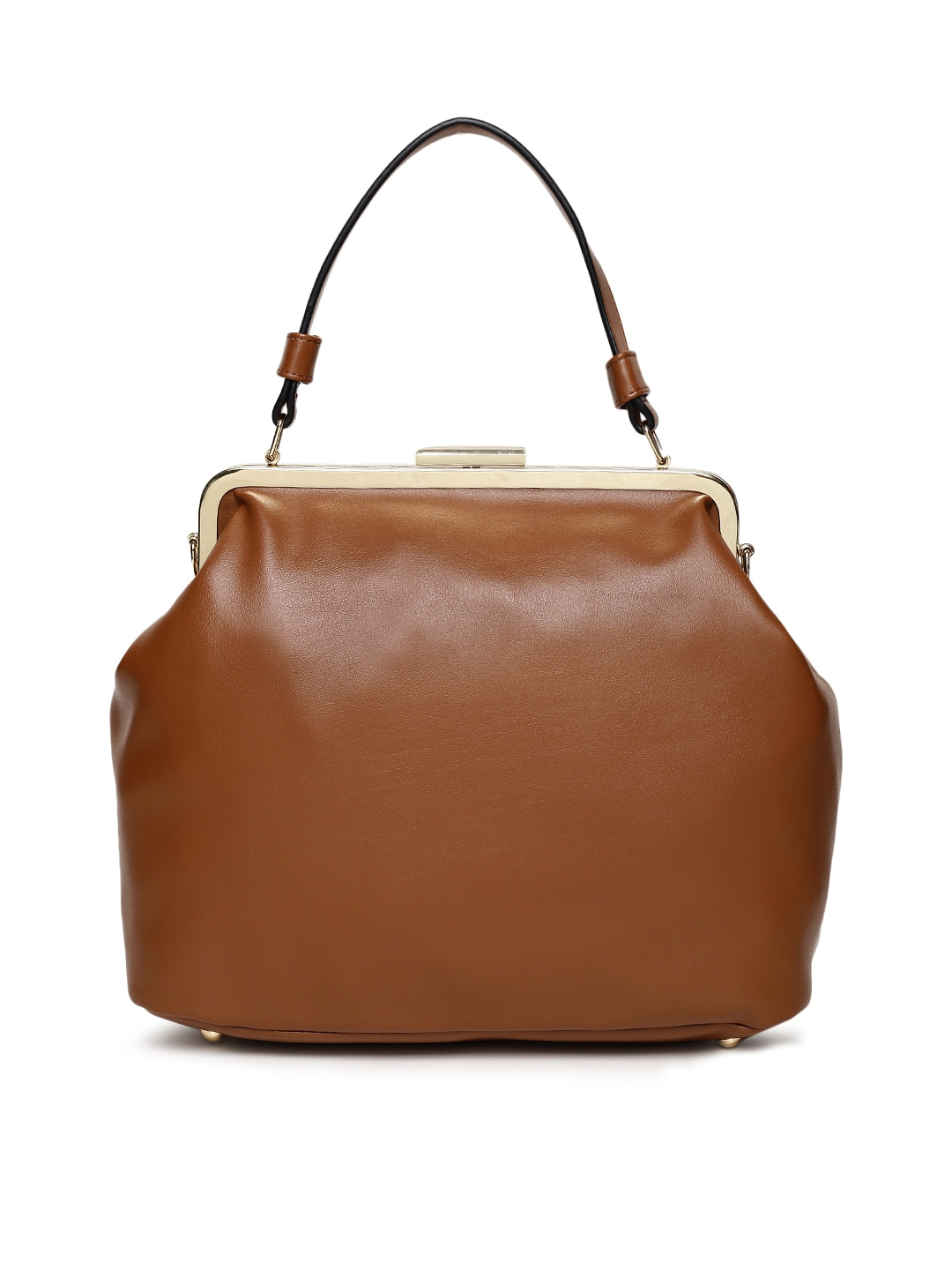 Tan Handbags - Buy Tan Handbags online in India