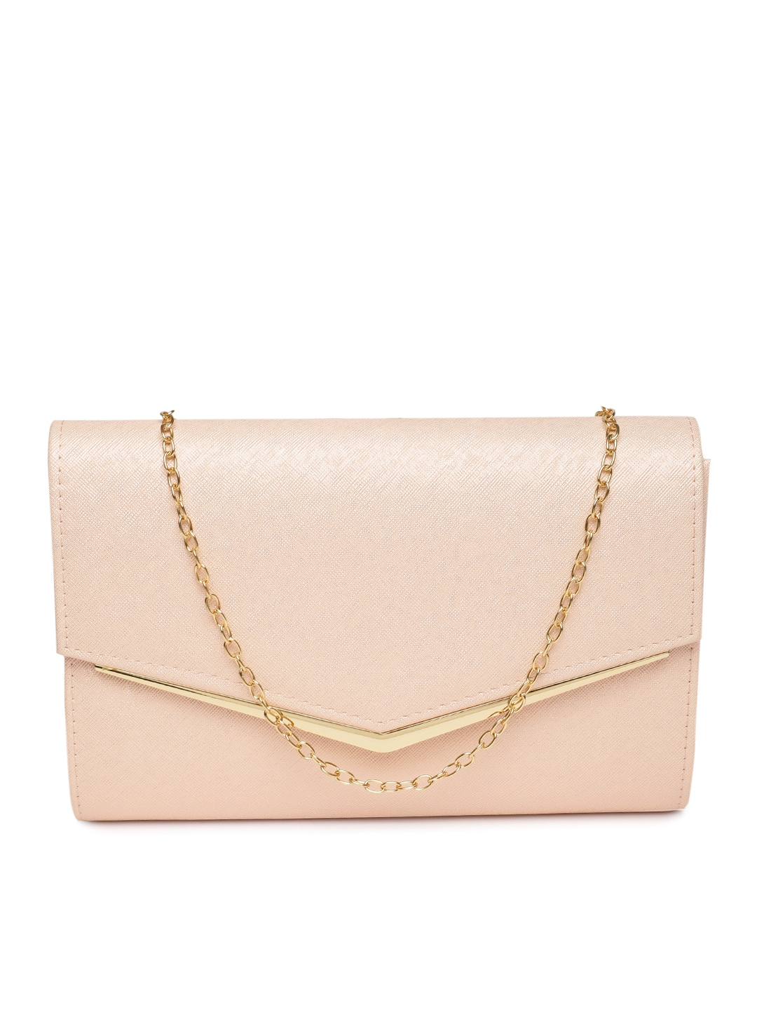 Party Clutches - Buy Party Clutches Online in India c64170a1bdea