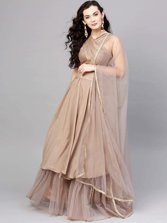 97e970c5c98 Lehengas - Buy Lehenga for Women   Girls Online in India