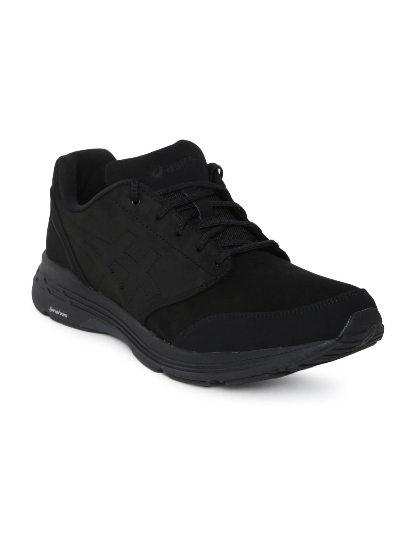 656bdf6f39e41c Men s Asics Shoes - Buy Asics Shoes for Men Online in India