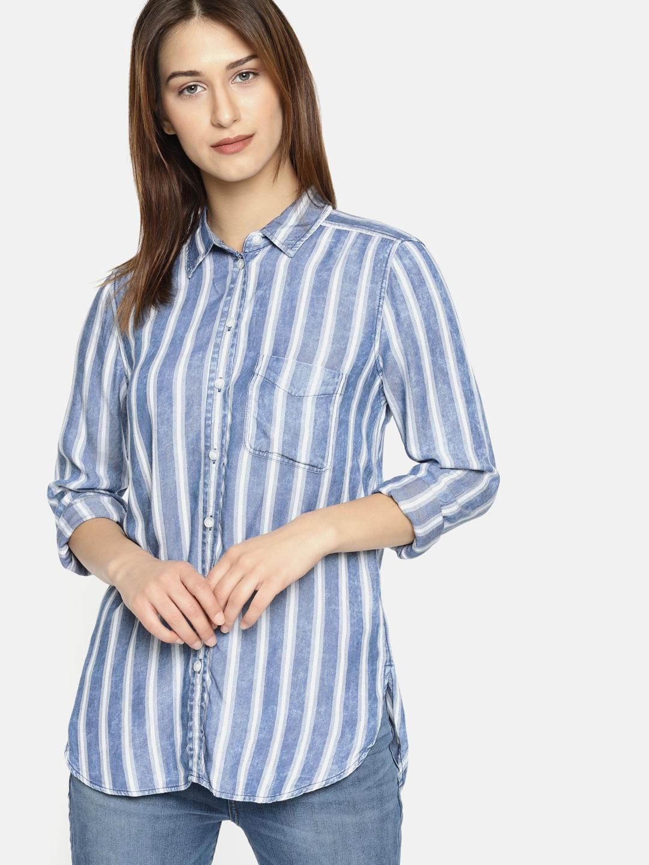 4418b421 Western Wear For Women - Buy Westernwear For Ladies Online - Myntra