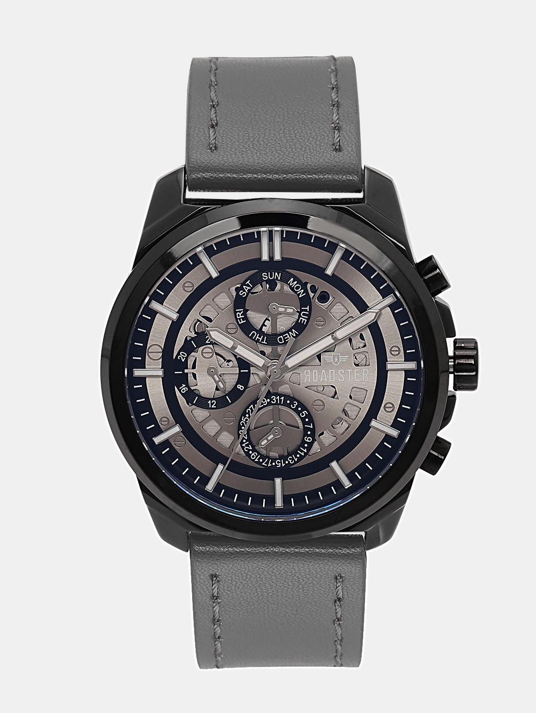 b1beefdf241 Watches - Buy Wrist Watches for Men   Women Online