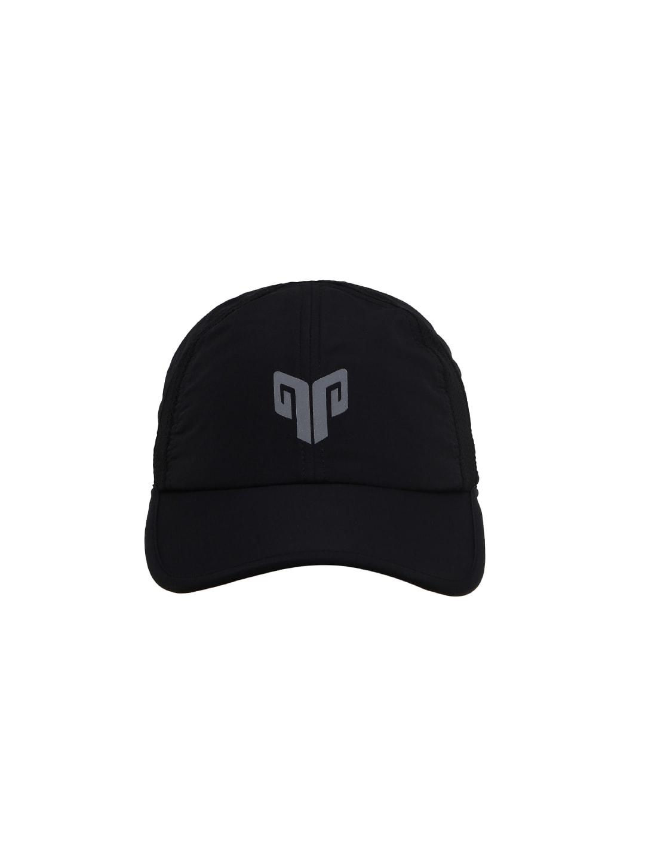 4d694a3174e Black To Caps Tunics - Buy Black To Caps Tunics online in India