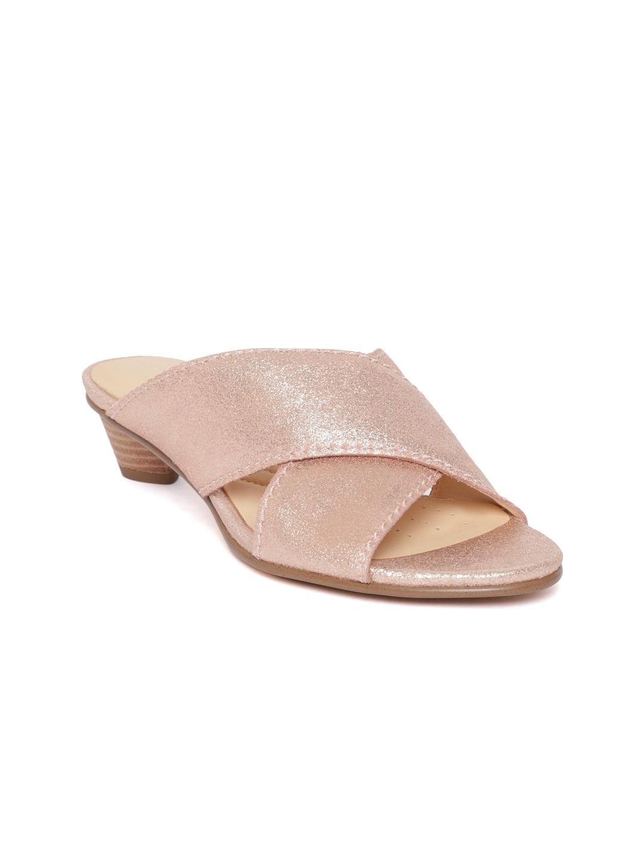 92cd48c51666 Pink Heels - Buy Pink Heels Online in India
