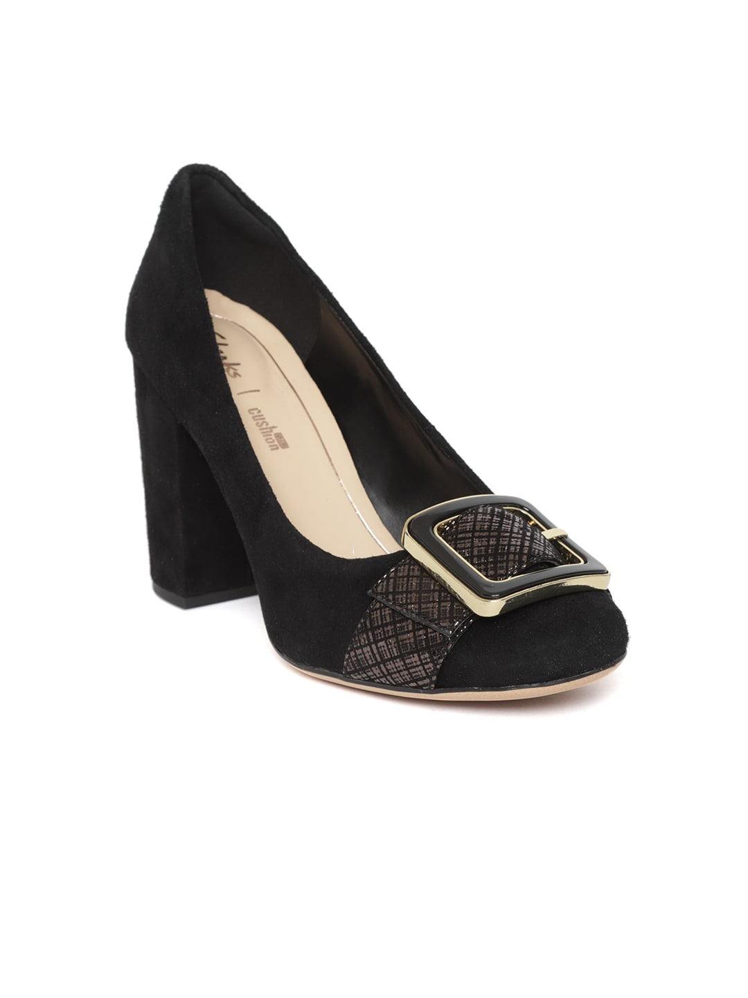 074f5db3ce4a Women s Clarks Shoes - Buy Clarks Shoes for Women Online in India