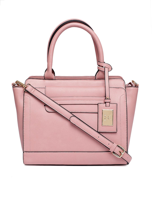 fd05d75a28e Bags for Women - Buy Trendy Women s Bags Online   Myntra