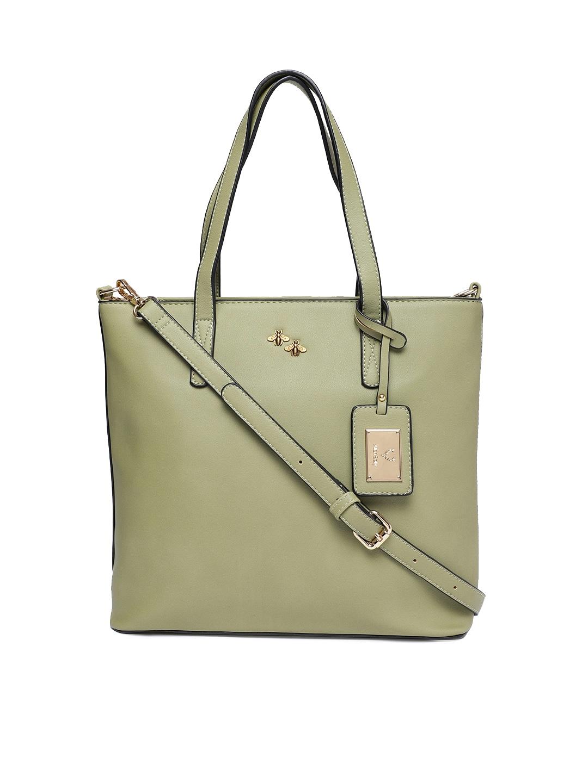 Shoulder Bags - Buy Shoulder Bags Online in India  c3e15255681db