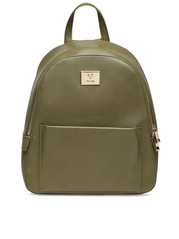d2d9434dda95 Backpacks - Buy Backpack Online for Men
