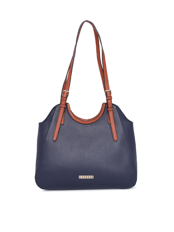 654a0880dc Caprese Handbags - Shop for Caprese Handbags Online
