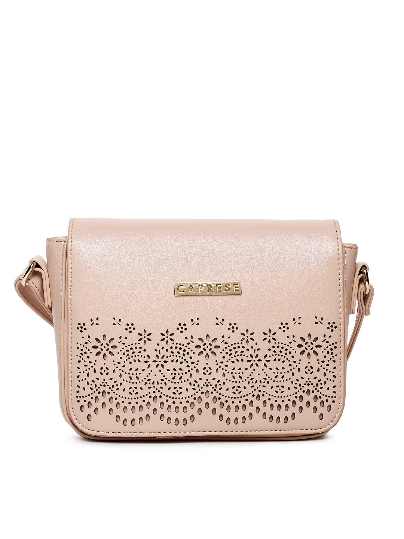 Bags for Women - Buy Trendy Women s Bags Online  60c061a87bbd7