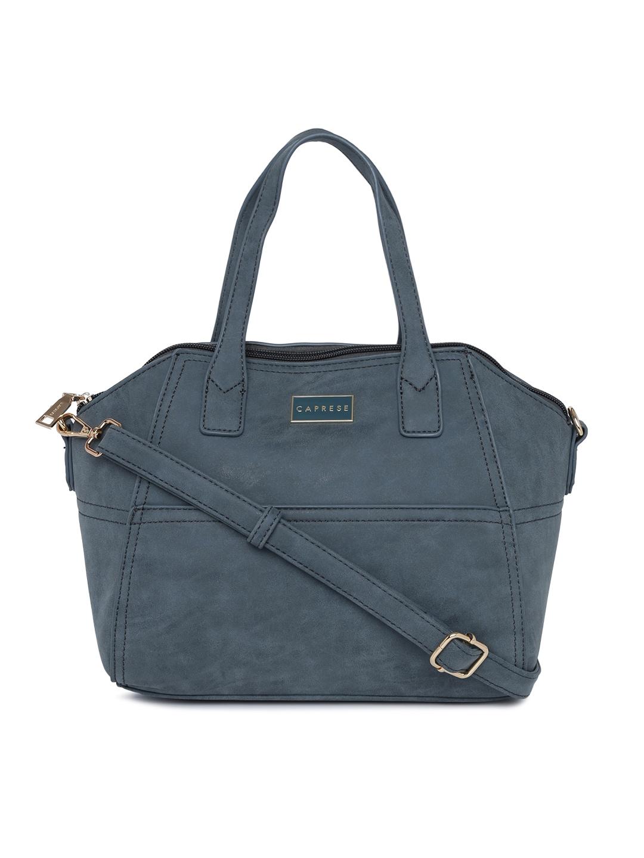6bdfbc333f98 Caprese Handbags - Shop for Caprese Handbags Online