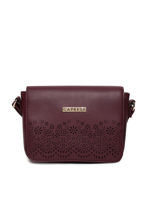 35b673a9db66 Sling Bags For Women - Buy Women Sling Bags Online - Myntra