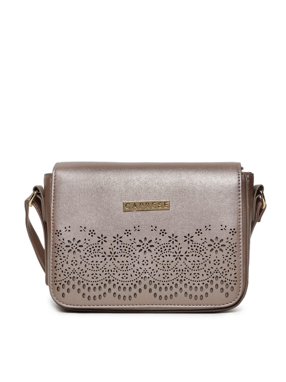Bags for Women - Buy Trendy Women s Bags Online  2f9d91e848cb6