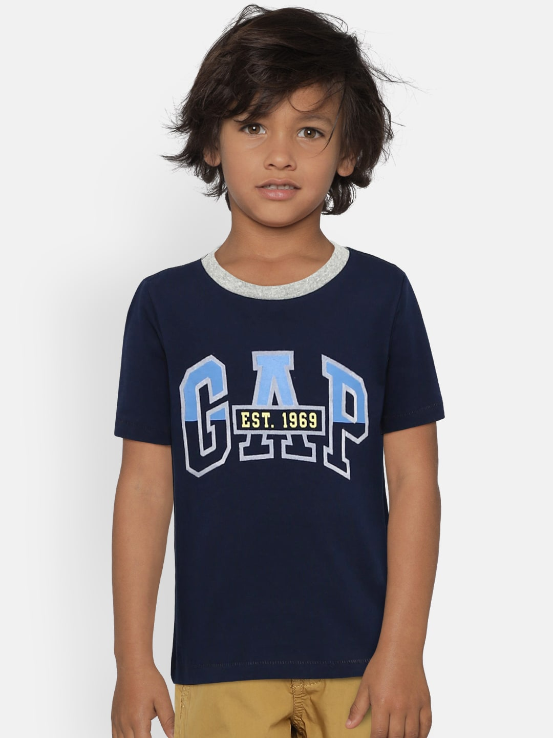 Kids T shirts - Buy T shirts for Kids Online in India Myntra 1b3477cf3