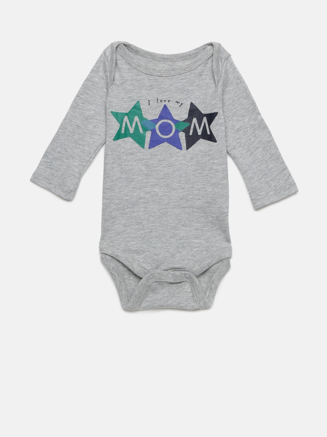 e8f31e52532 Rompers - Buy Rompers Online in India   Best Price