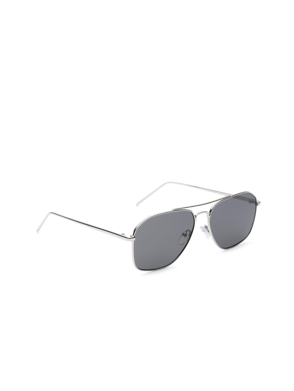 eabe923f9e1 Sunglasses For Women - Buy Womens Sunglasses Online