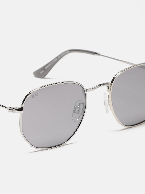 cfbd4b68fd Ray Ban Sunglasses Price Below 1000