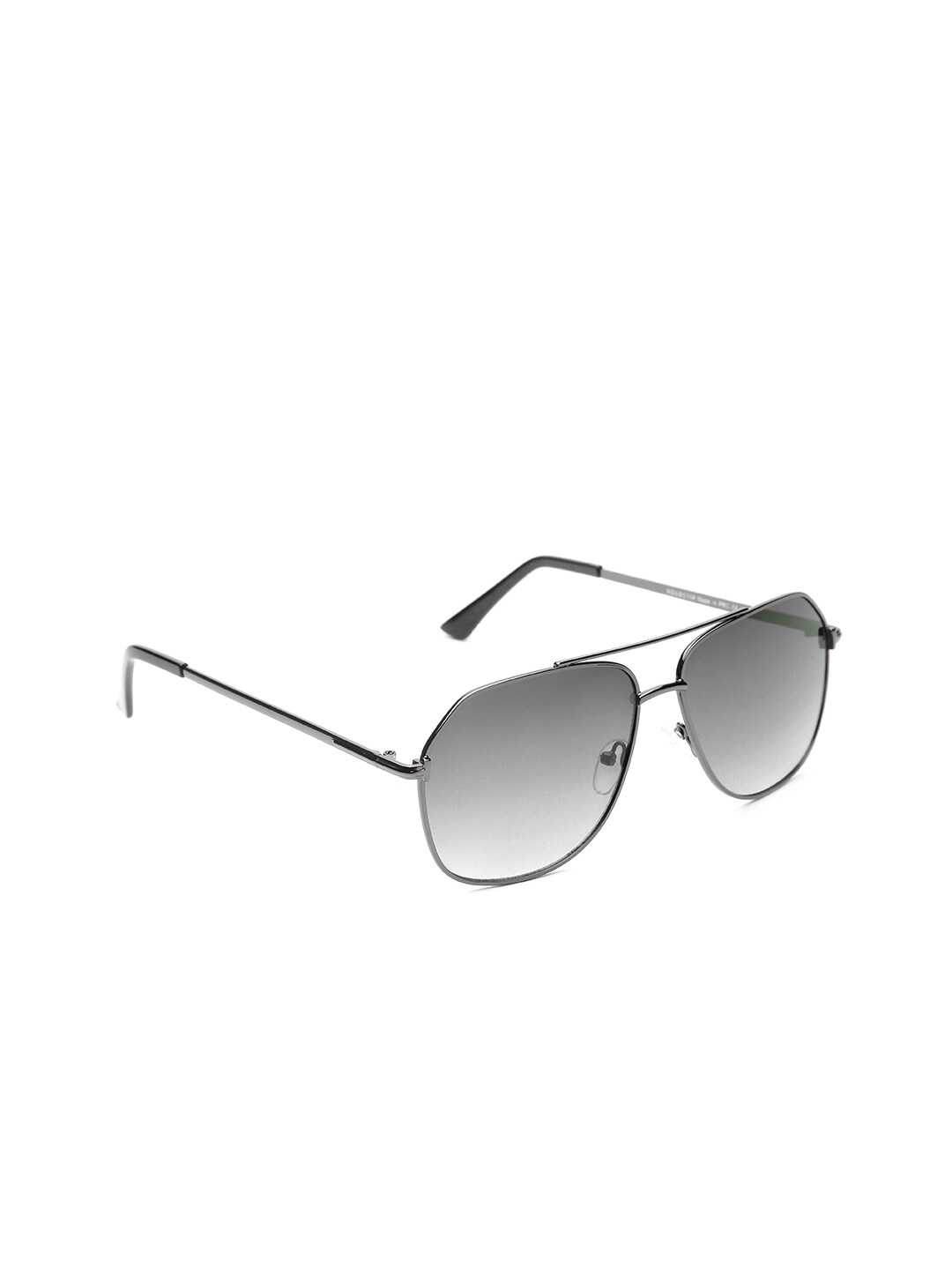 a3f127fcb Sunglasses - Buy Shades for Men and Women Online in India