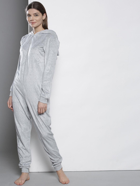 beb96c11ab8 Jumpsuits - Buy Jumpsuits For Women