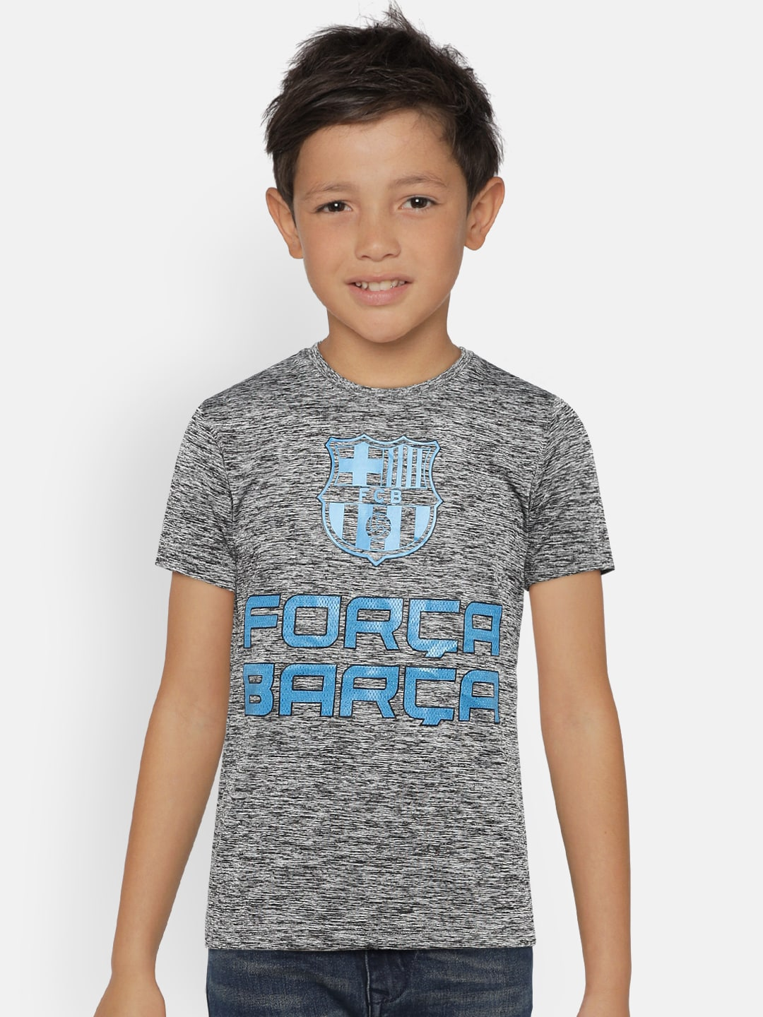 259716c5f Boys T shirts - Buy T shirts for Boys online in India