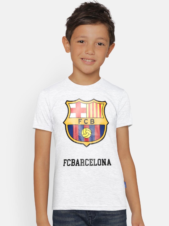 02e2640c121 Fc Barcelona - Buy Fc Barcelona online in India