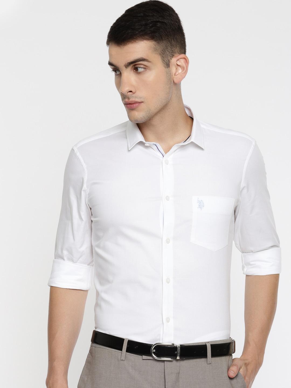 9d85a37f33 Formal Wear - Buy Formal Wear for Men   Women Online - Myntra