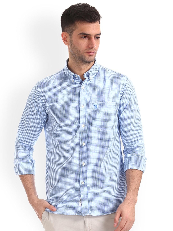 374c7a95c White Apparel Men Basics Tshirt Polo - Buy White Apparel Men Basics Tshirt  Polo online in India