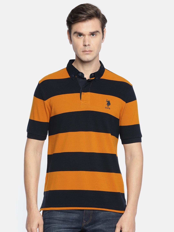 af4e7631f Giordano Polo Tshirts - Buy Giordano Polo Tshirts online in India