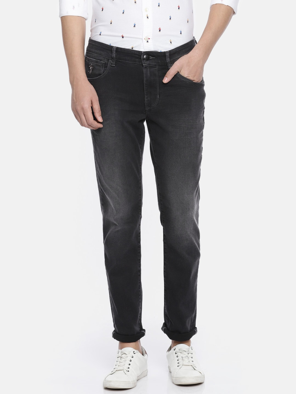 1db6e7eb Nostrum Denim Jeans - Buy Nostrum Denim Jeans online in India