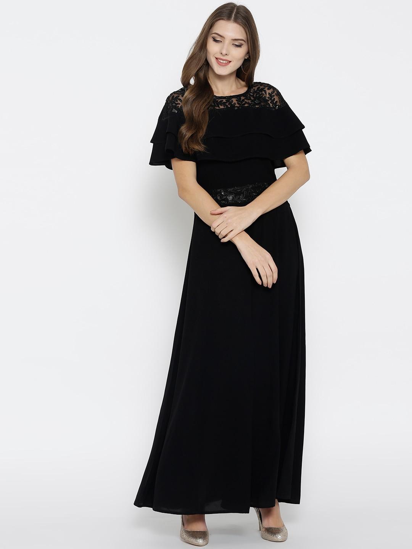 b8b4ca6371 Lace Dress - Buy Lace Dresses for Women   girls Online