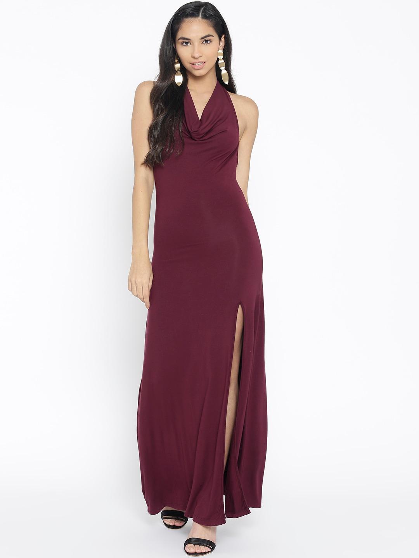 c007e29bc376c Maxi Dresses Online Stalkbuylove | Saddha