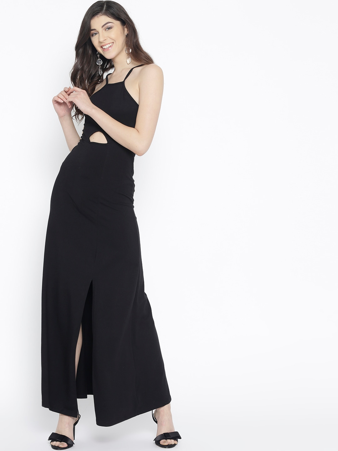 7e60baba20a Maxi Dresses Online Stalkbuylove - Gomes Weine AG