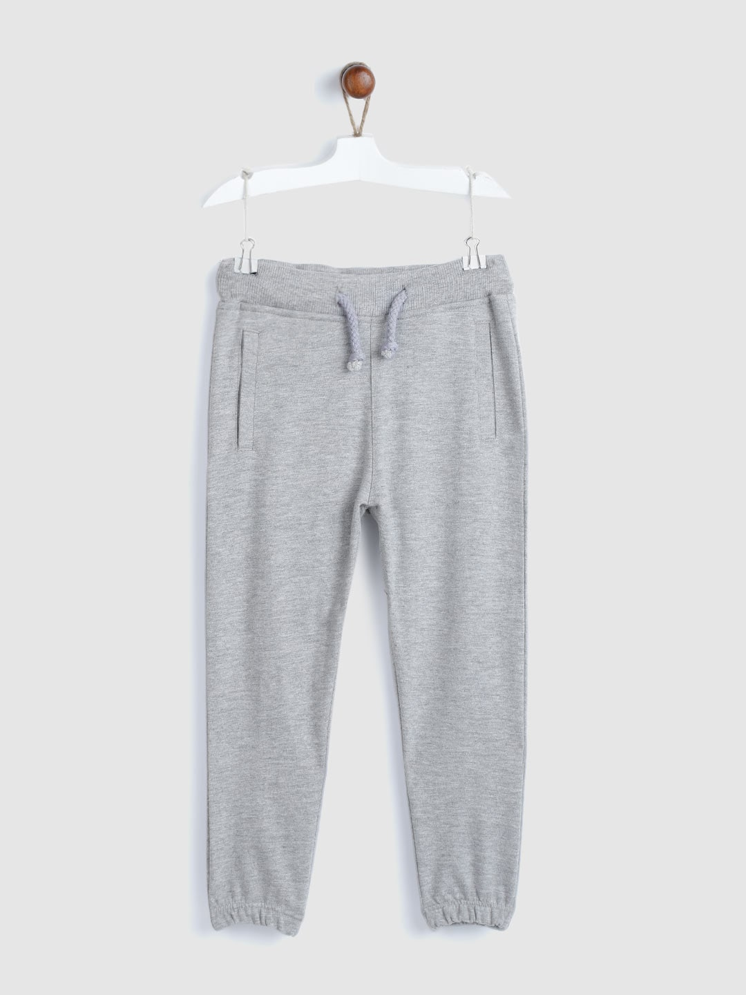c185c9c07058 Boys Track Pants- Buy Track Pants for Boys online in India