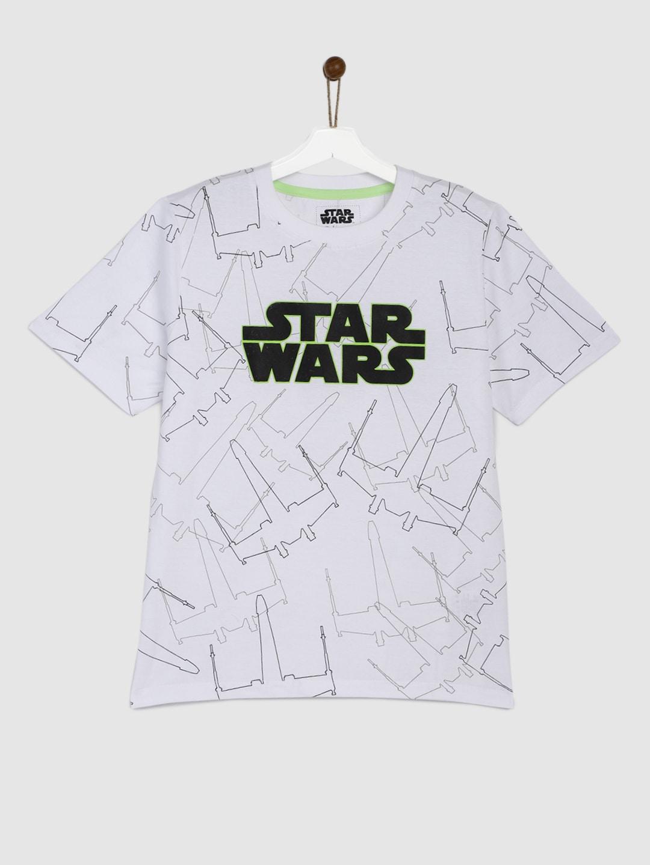 ff8fbb6dd08 Boys T shirts - Buy T shirts for Boys online in India