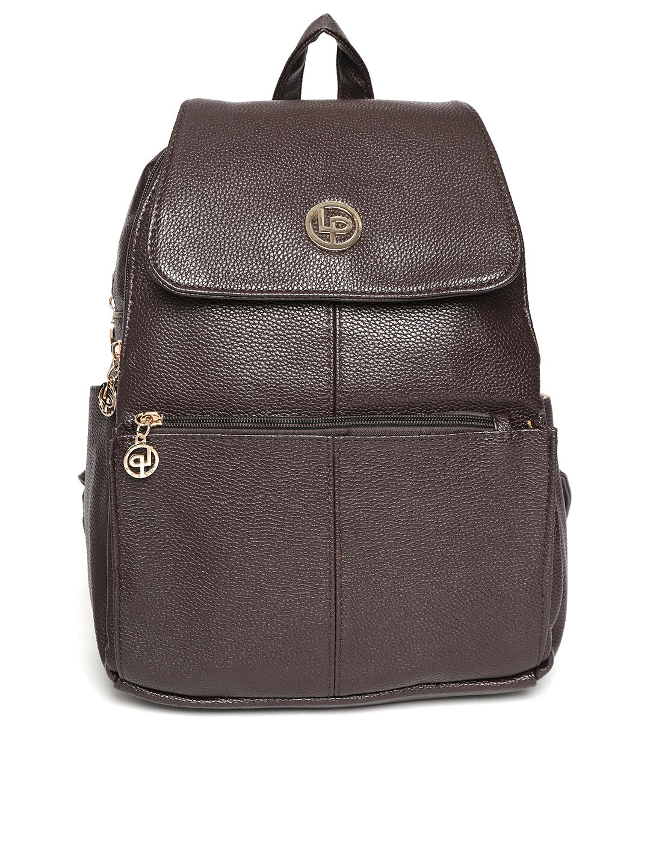 212831b26 Backpack Swimwear - Buy Backpack Swimwear online in India