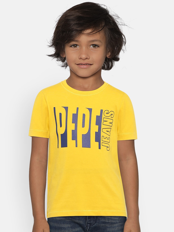 8f2e4937268b Kids Dresses - Buy Kids Clothing Online in India
