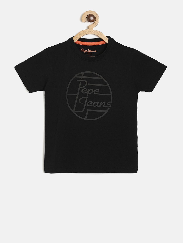 3df251f75 Boys Girls Tshirts Blazers - Buy Boys Girls Tshirts Blazers online in India