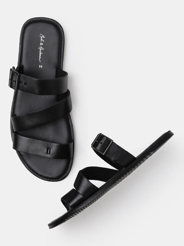 dc036398ed9 Sandals For Men - Buy Men Sandals Online in India