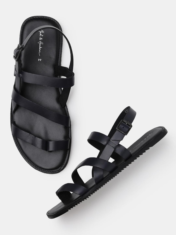 4986f8772 Sandals For Men - Buy Men Sandals Online in India
