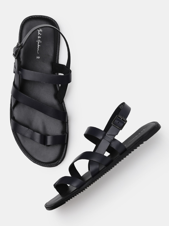 01fa73f0f Sandals For Men - Buy Men Sandals Online in India