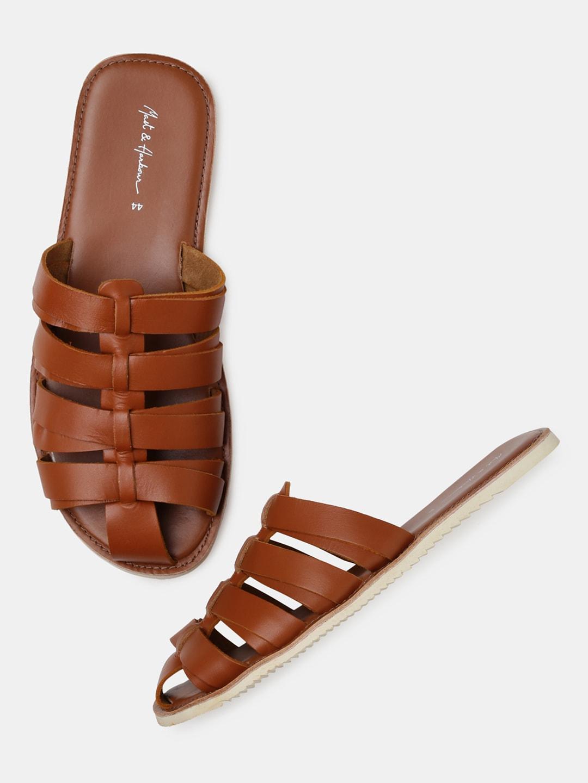 f787a22470d2 Sandals For Men - Buy Men Sandals Online in India