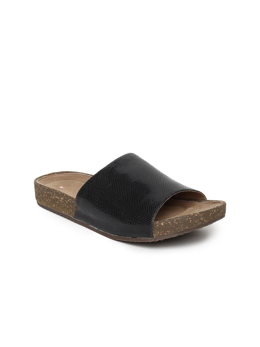 f6ce652cd5c3 CLARKS - Exclusive Clarks Shoes Online Store in India - Myntra
