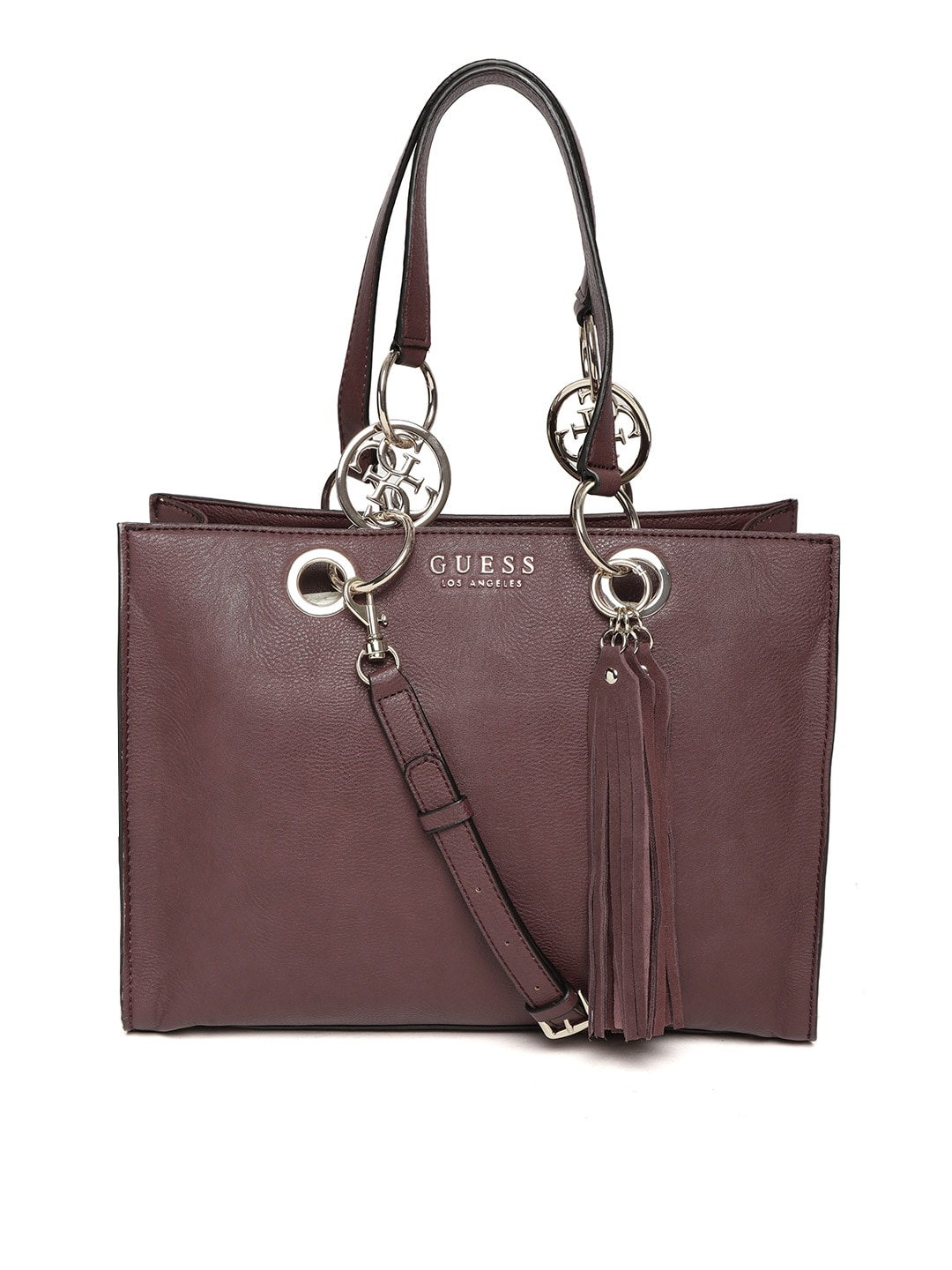 f802495e62 Guess Handbags - Buy Guess Handbags online in India