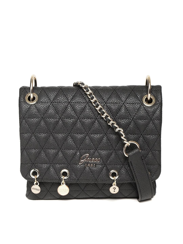 4451384645 Sling Bag - Buy Sling Bags   Handbags for Women