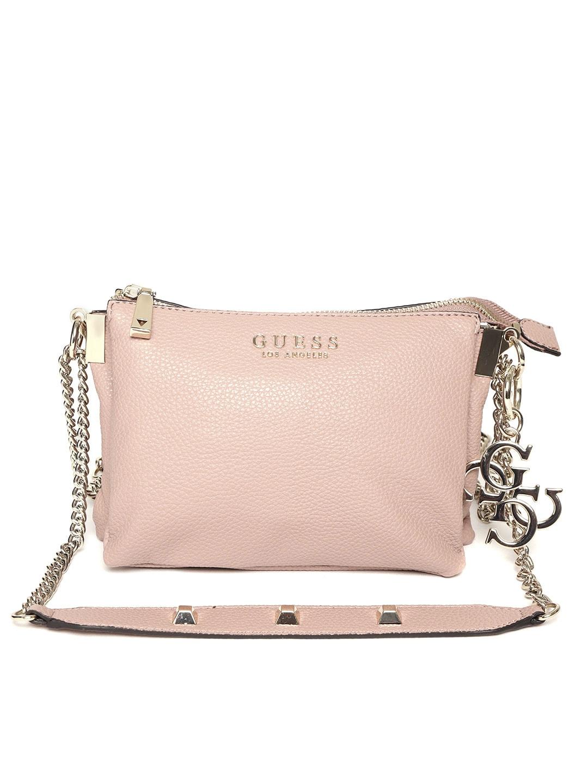 21cf174a8e5d Guess Bags - Buy Guess Bags for Women Online - Myntra