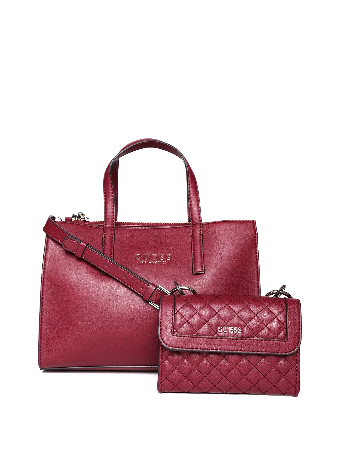 0a6b63f3d46b Handbags And Bags - Buy Handbags And Bags online in India