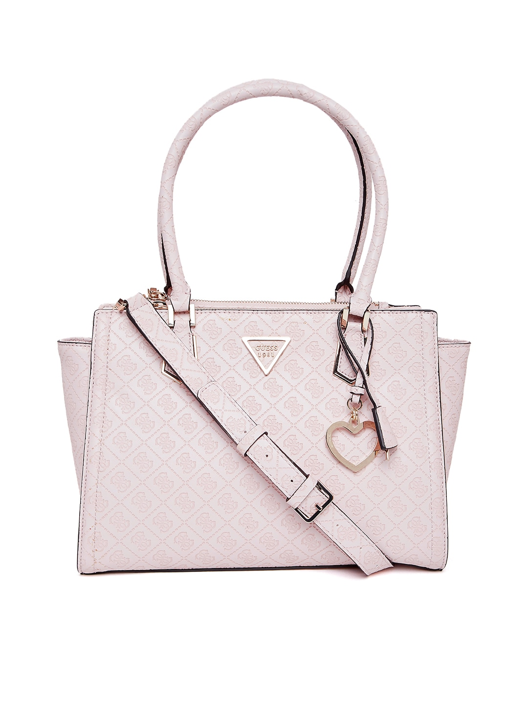 22a83c0b8c Guess Handbags - Buy Guess Handbags online in India